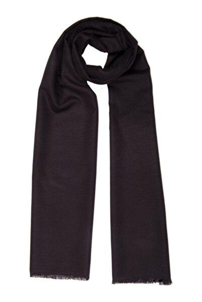 Silk and Cashmere Ipek Karışımlı Lotus Prime Kaşkol