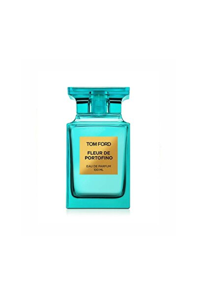 Tom Ford Fleur De Portofino Edp 100 ml Unisex Parfüm 888066041973