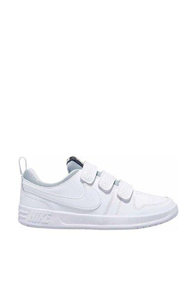 Nike Kids Pıco 5 (Gs) Günlük Spor Ayakkabı Cj7199-100