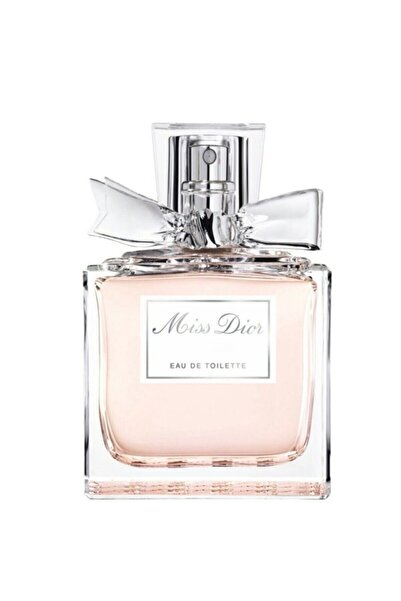 Christian Dior Miss Dior Edt 100 ml Kadın Parfüm 3348901132886