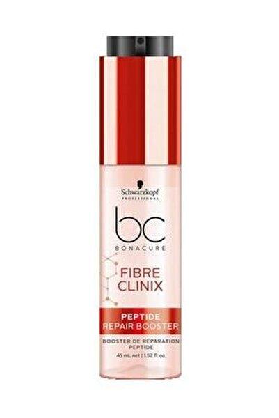 Bc Bonacure Fibre Clinix Peptide Acil Kurtarma Booster 45 ml