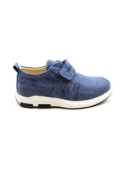 Vicco Bebe Ayakkabı