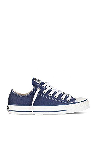 converse Allstar Chuck Taylor Indigo Unisex Mavi Sneaker M9697cc