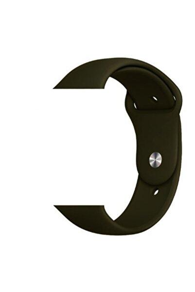 zore Uyumlu Apple Watch 42mm Klasik Kordon