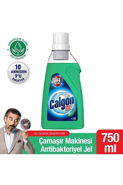 Calgon Hijyenik Jel 750 ml