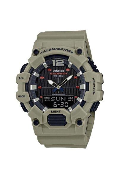 Casio G-shock Hdc-700-3a3vdf Erkek Kol Saati