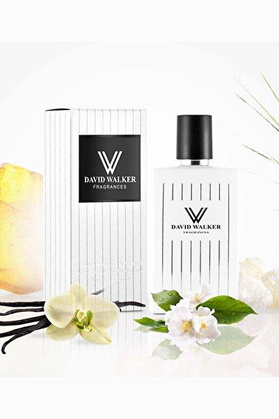 David Walker Slaykur B27 50 ml Çiçek&Oryantal Kadın Parfüm