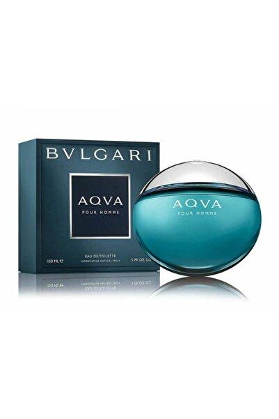 Bvlgari Aqva Pour Homme Edt 150 ml Erkek Parfüm 783320911569