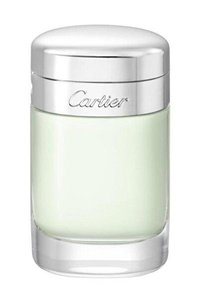 Cartier Baiser Vole Edt 100 ml Kadın Parfüm
