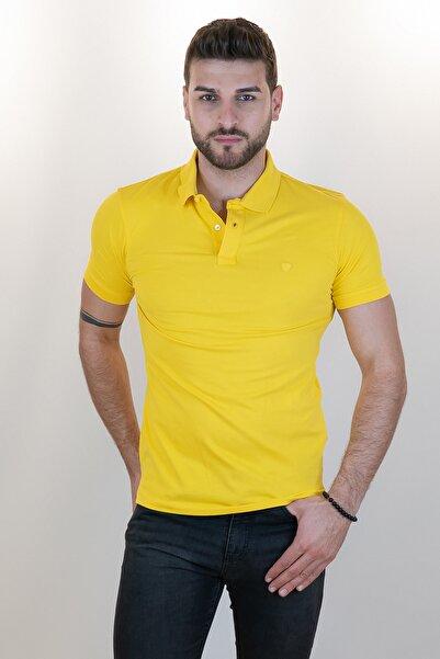 Giovane Gentile T-shirt 318185118120