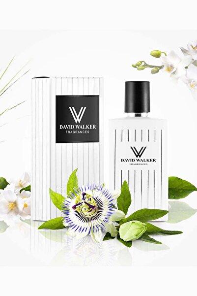David Walker Elagnus B73 50ml Oryantal Kadın Parfüm