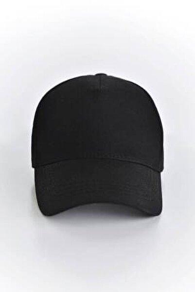 Addax Şapka