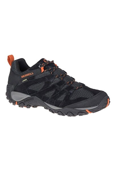 Merrell Alverstone Gtx Erkek Spor Ayakkabısı