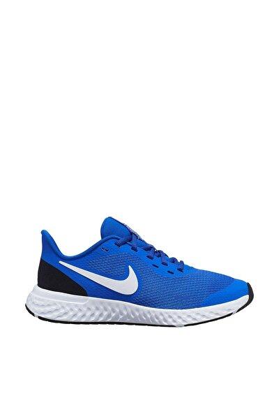 Nike Kids Saks Revolution 5 Genç Çocuk Ayakkabı