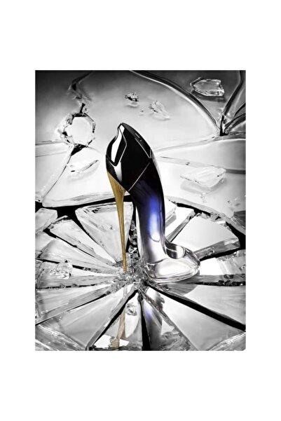 Carolina Herrera Good Girl Legere Edp 80 Ml Kadın Parfüm