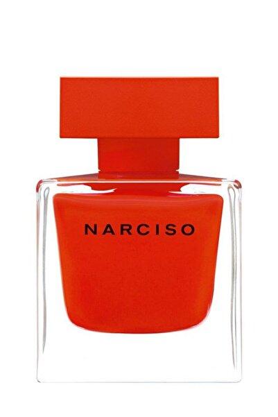 Narciso Rodriguez Rouge Edp 50 ml Kadın Parfüm 3423478844759