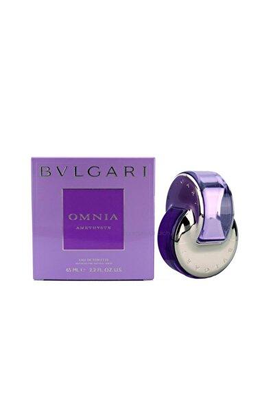 Bvlgari Omnia Amethyste Edt 65 ml Kadın Parfümü 783320952517