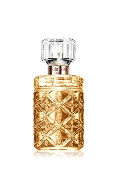 Roberto Cavalli Florence Amber Edp 75 ml Kadın Parfüm 3614225106866