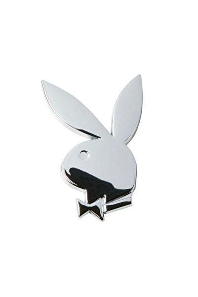 ModaCar 3d Playboy Nikelaj Arma 427427