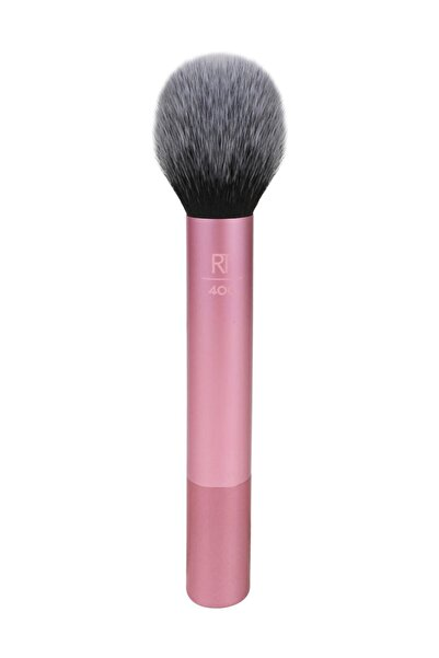Real Techniques Xx-30 Rt400 Blush For Blush + Bronzer A400