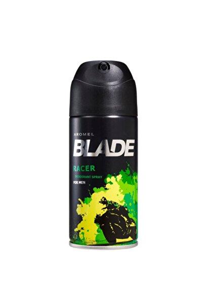 Blade Deo 150 ml Racer