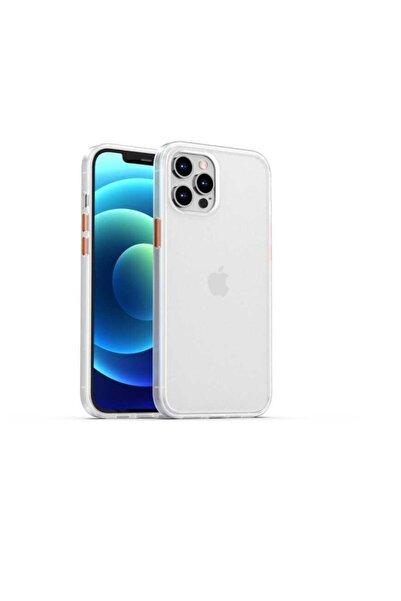 Benks Iphone 12 Pro Uyumlu Max Kılıf