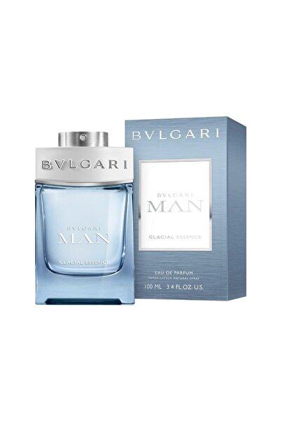 Bvlgari Glacial Essence Edp 100 ml Erkek Parfüm 783320411946