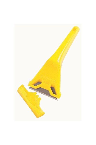 Stanley St028590 Kazıma Bıçağı 170x60mm