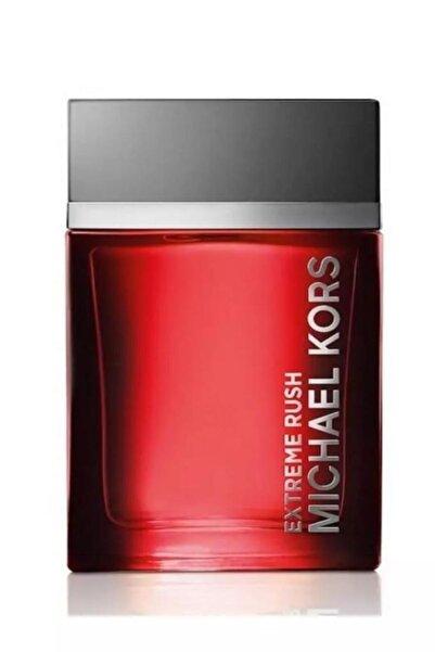Michael Kors Extreme Rush Edt 120 ml Erkek Parfüm 022548402641