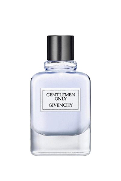 Givenchy Gentlemen Only Edt 100 ml Erkek Parfüm 3274870012136