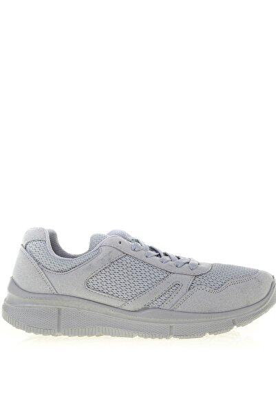 LİMON COMPANY Kadın Gri Sneaker 504735597