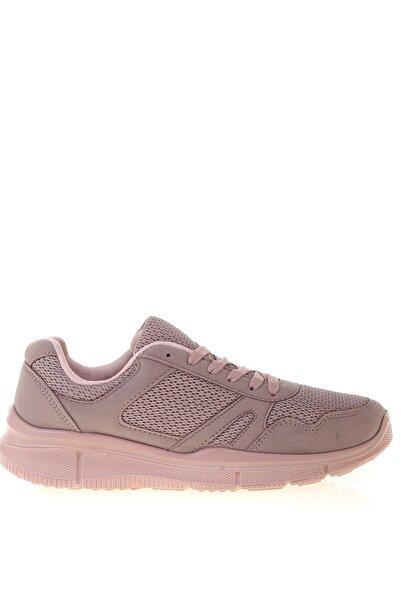 LİMON COMPANY Pembe Kadın Sneaker 504735598