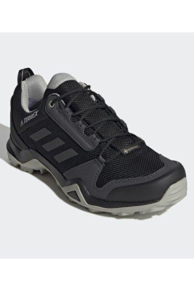 adidas TERREX AX3 GTX W Siyah Kadın Outdoor Ayakkabı 101117740