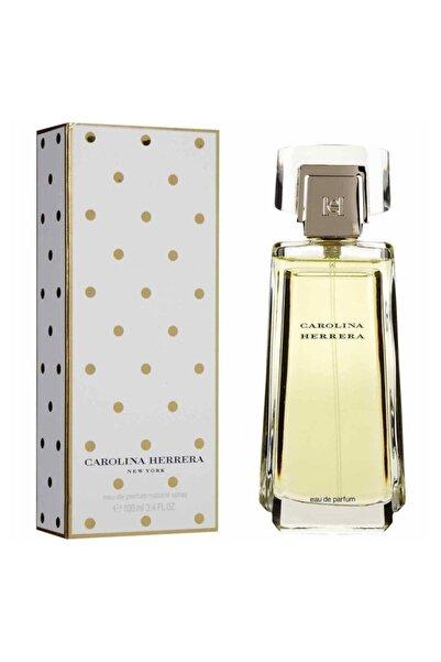 Carolina Herrera New York Edp 100 ml Kadın Parfüm 8411061934234