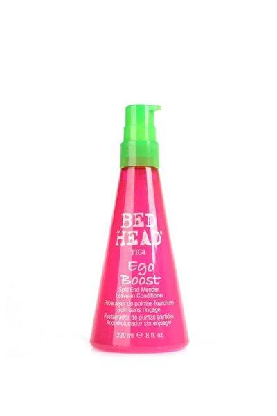 Tigi Bed Head Bed Head Ego Boost Kırık Uç Onarıcı Durulanmayan Krem 237 Ml