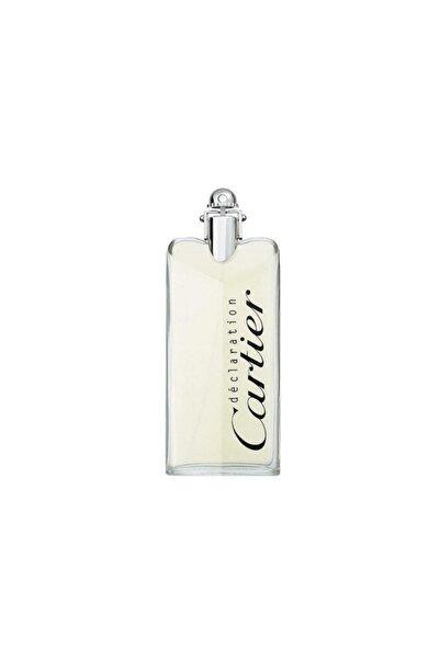 Cartier Declaration Edt 100 ml Erkek Parfümü 3432240502131