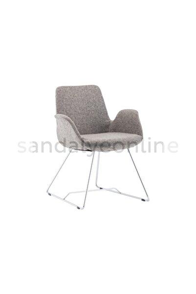 Sandalye Online Tango Ofis Sandalyesi
