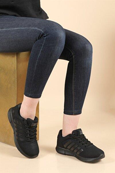 MP Kadın Sports Casual Ayakkabı