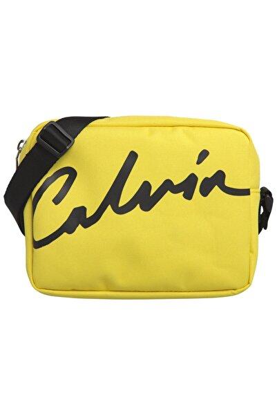 Calvin Klein Kadın Crossbody Çanta