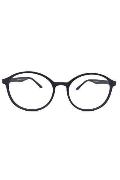 Screen Block Mavi Işık Korumalı Gözlük Yuvarlak + Mavi Işık Test Kiti