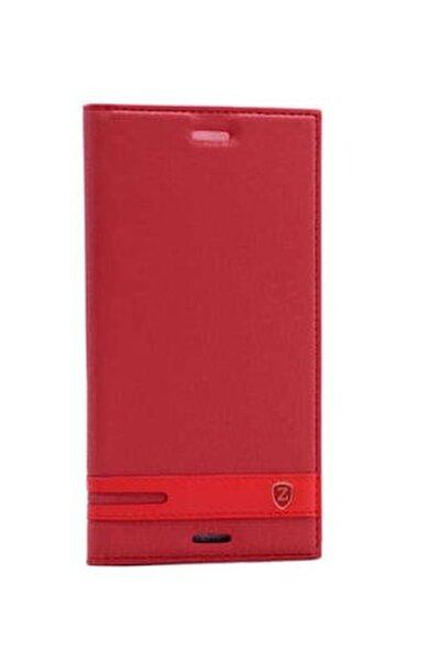 Sony Telefon Kılıfı