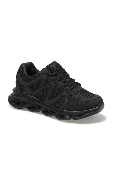YELLOW KIDS YOPO Siyah Erkek Çocuk Fashion Sneaker 100663788