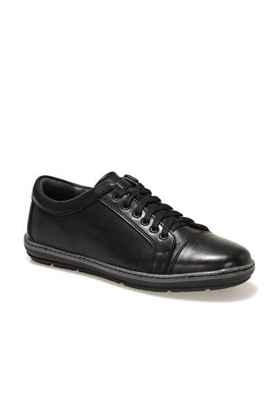 OXIDE C7 1FX Siyah Erkek Günlük Ayakkabı 101015698