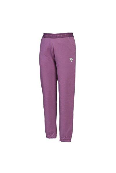 HUMMEL Kadın Hmlmonteresso Pants