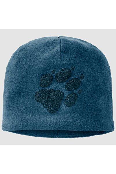 Jack Wolfskin Paw Hat Bere