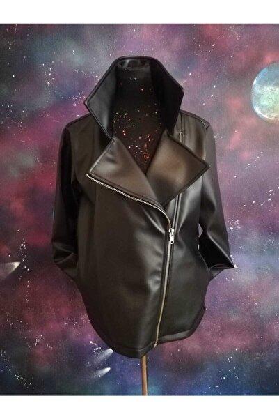 AGA Kadın Ceket