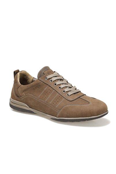OXIDE ZEK-94 1FX Vizon Erkek Günlük Ayakkabı 101015746