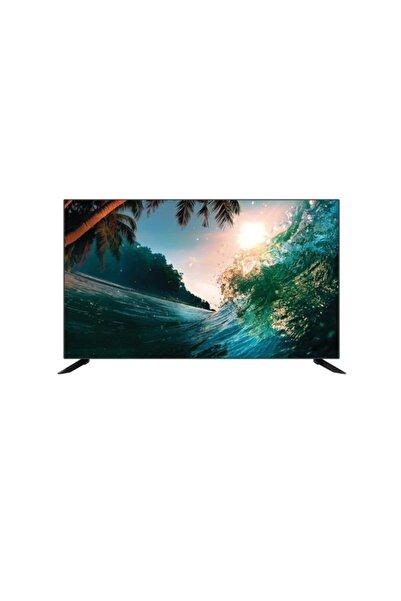 "Profilo 42PA305E 42"" 106 Ekran Uydu Alıcılı Full HD Smart LED TV"