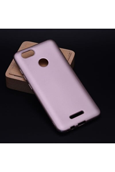 Casper Via M4 Uyumlu Kılıf New Case Soft Pürüzsüz Yumuşak Ve Mat