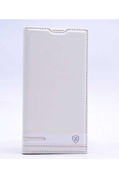 Sony L1 Uyumlu Kapaklı Kılıf Fashion Style New Case